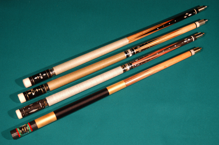 Simple Bill Of Sale >> Cues by Frank Paradise